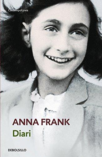 Diari por Anne Frank
