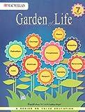 Garden of Life 2013 Book 7