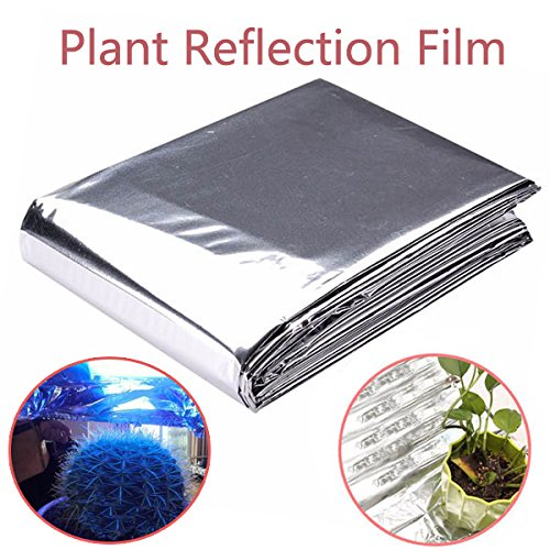 bluelover-82x47-inch-silver-plant-reflective-film-grow-light-accessories-greenhouse-reflectance-coat