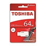 Toshiba U303 64 GB Pen Drive