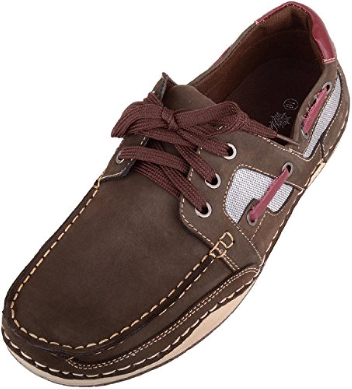 Absolute Footwear   Herren Sneaker  Billig und erschwinglich Im Verkauf