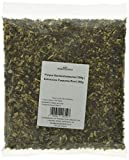 JustIngredients Purpur-Sonnenhutwurzel, Echinacea Purpurea Root, 1er Pack (1 x 250 g)