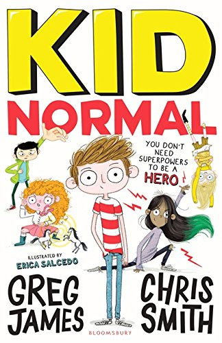 Our best books for Year 3 pupils aged 7-8 in KS2 | School