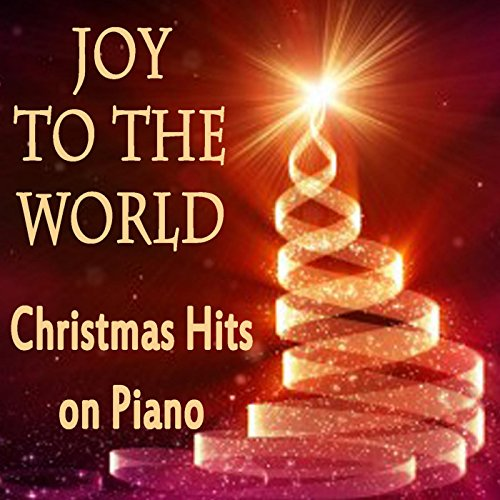 walking in a winter wonderland instrumental version - Amazon Christmas Music