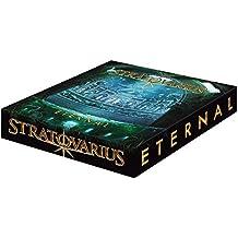 Eternal - Limited Edition Box Set (exklusiv bei Amazon.de)
