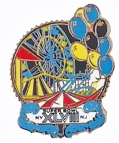 super-bowl-xlviii-coney-island-amusement-park-pin-by-aminco