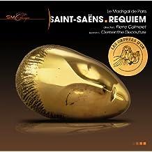 Requiem de Saint-Saens