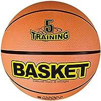 PALLONE Basket Mondo-Size 5 Dream Team (sogg.a scelta) 13139