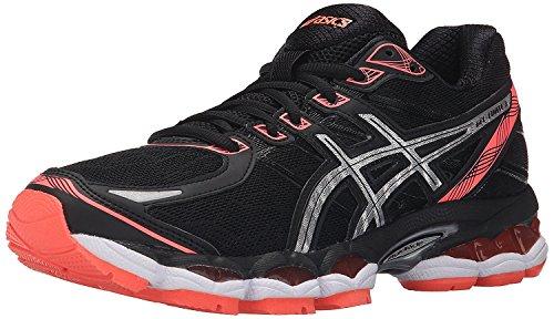Asics Women's Gel-Evate 3 Running Shoe