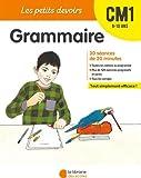 Telecharger Livres Grammaire CM1 (PDF,EPUB,MOBI) gratuits en Francaise