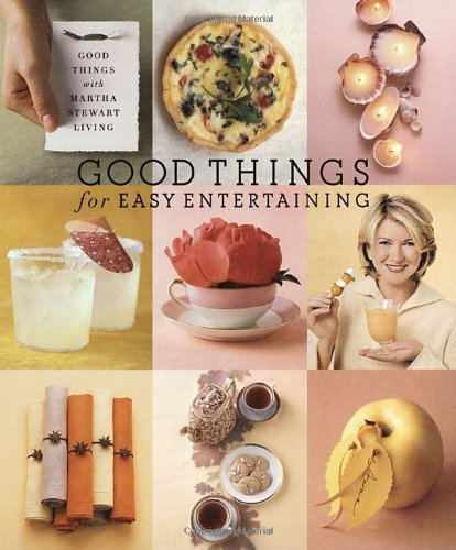good-things-for-easy-entertaining