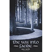 The Way into Faerie