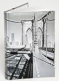 Fotoalbum USA New York Nr.10 Reisen Travel Urlaub Einsteckalbum
