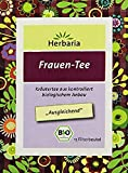 Herbaria Frauen-Tee 15FB