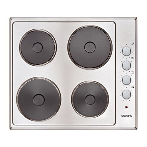oceanic-oceanic-cte4ix-electric-cooktop-and-4-stainless-steel