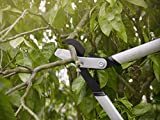 Fiskars-112390-Powergear-X-L-Coupe-branches–crmaillrelame-franche-65-cm–50-mm