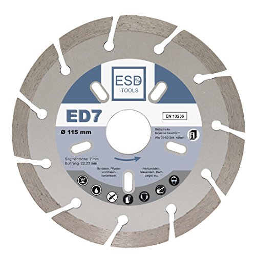 diamond-cutting-disc-ed7-diameter-115-mm-2223-mm-hole-diamond-cutting-disc-for-stone-composite-stone