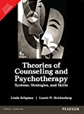 Theories of Counselling and Psychotherap