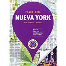 Nueva York (SIN FRONTERAS)