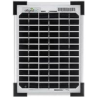 Offgridtec monokris tal Line Solar Module