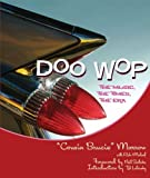 Doo Wop: The Music, the Times, the Era by Bruce Morrow (2010-03-02)