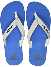 223ee10ded66d1 Adidas Men s Flip-Flops   Slippers Online  Buy Adidas Men s Flip ...
