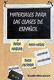 Castellano Español como idioma extranjero