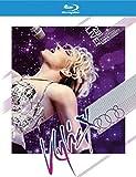 Kylie Minogue - Kylie X 2008/Live [Blu-ray] -