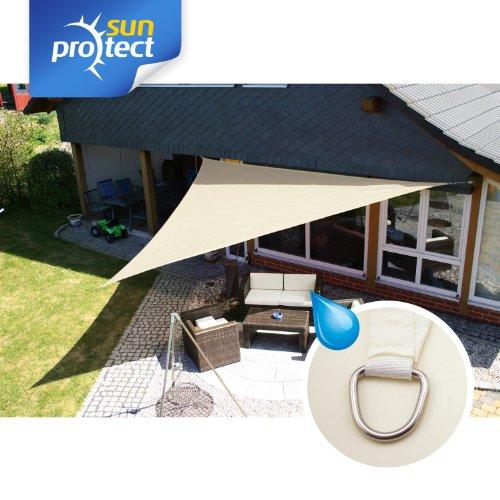sunprotect-83222-waterproof-toldo-vela-de-sombra-5-x-5-x-5-m-triangulo-crema