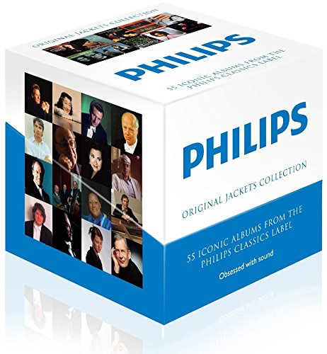 philips-original-jackets-collection