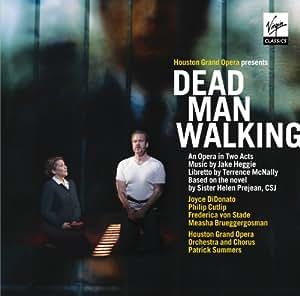 Heggie Dead Man Walking