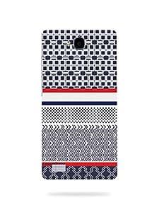 casemirchi creative designed mobile case cover for Huawei Honor 3C / Huawei Honor 3C designer case cover (MKD10004)