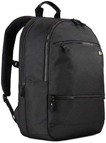 Case Logic Bryker, Rucksack 15,6 Zoll Notebook, schwarz Case Logic Business-rucksack