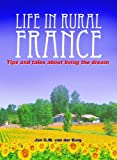 Life in rural France
