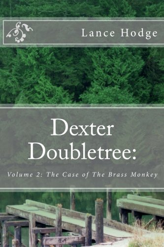 dexter-doubletree-the-case-of-the-brass-monkey-dime-novel-publications