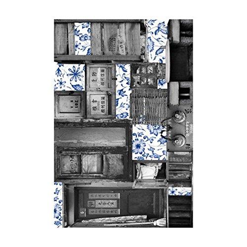 moooi-remnant-2-teppich-200x300cm-blau-weiss-grau-schwarz