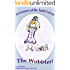 Adventures of the Tooth Fairies - The Wobbler! (Children's book age 7 and 8)