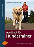Hundetrainer - Best Reviews Guide