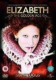 Elizabeth The Golden Age [Import anglais]