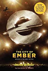 (The City of Ember) By DuPrau, Jeanne (Author) Paperback on 26-Aug-2008