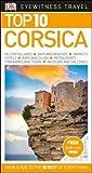 Top 10 Corsica (DK Eyewitness Travel Guide)