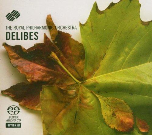 delibessylvia-lakme-exerps-import-anglais