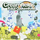 Creamfields: Mixed By Paul Oakenfold