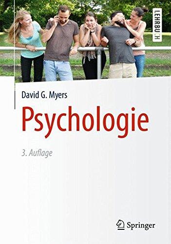 Organisationspsychologie Buch Bestseller