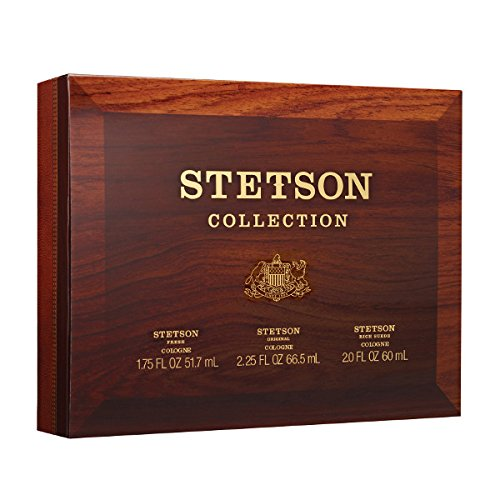 stetson-omni-decanter-3-piece-fragrance-set-by-stetson