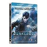 Expédition sécurisée par Lettre suivie. Emballage soigné matelassé. Edition SteelBook avec Blu-ray Ultra HD 4k + Blu-ray + Copie digitale non utilisée. Version Française.