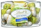Lindt & Sprüngli Mini Küken Köcher, 1er Pack (1 x 200 g)