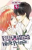 Lire le livre Black Prince White T09 gratuit