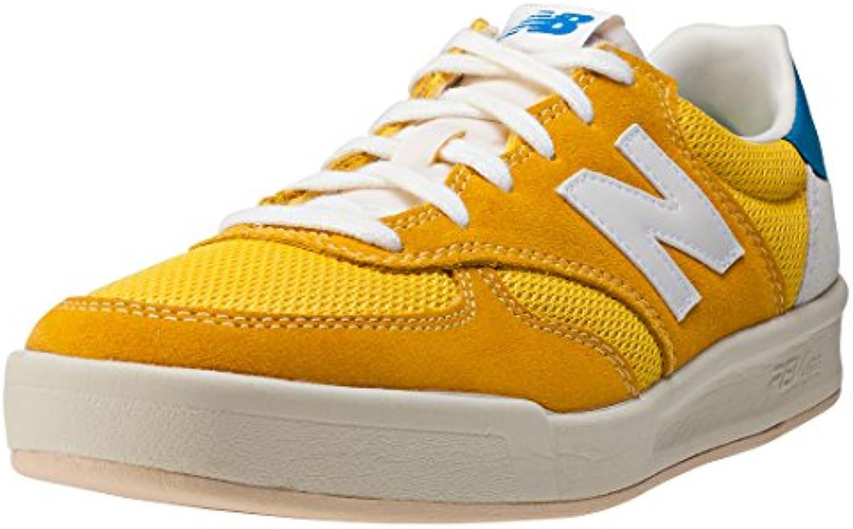 Puma Ms Drift Cat 6 L  Herren Sneaker