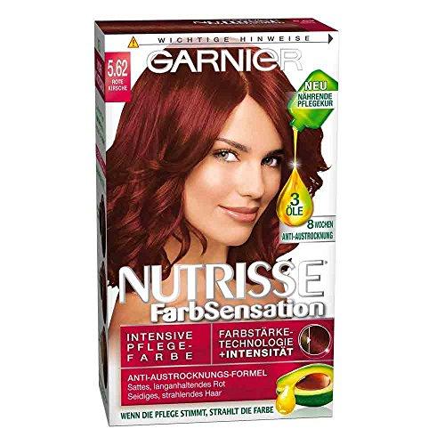 garnier-nutrisse-farbsensation-intensiv-pflege-haarfarbe-562-rote-kirsche-3er-pack-3-x-1-colorations